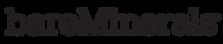 Bare_Minerals+-+Logo.png