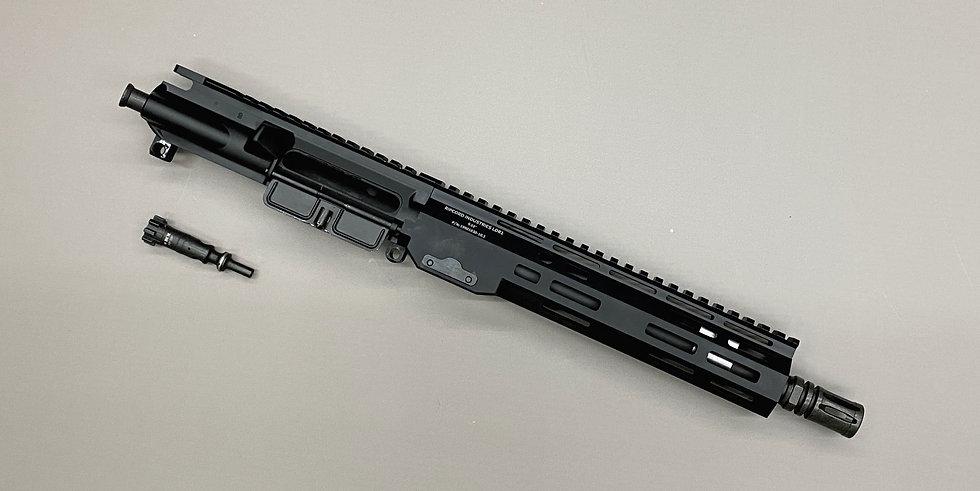 Ripcord URG - 10.5