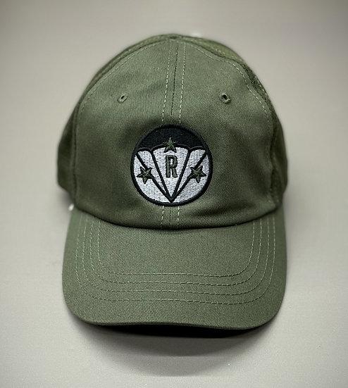 Ripcord Industries Team Hat