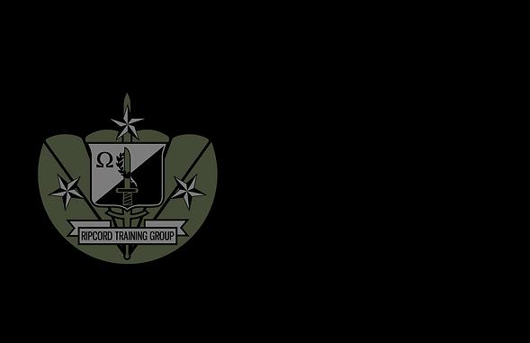 Ripcord Training Logo.png