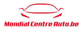 logo Mondial Centre.be rouge (1)-page-00