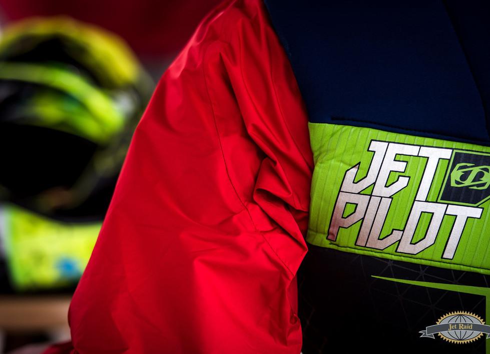 Jetraid2020_logo-19.jpg