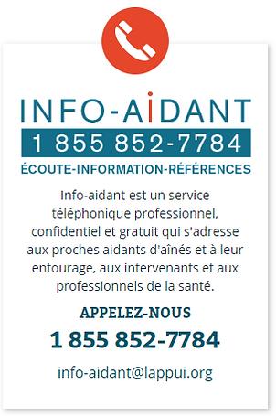 Info-aidant.png