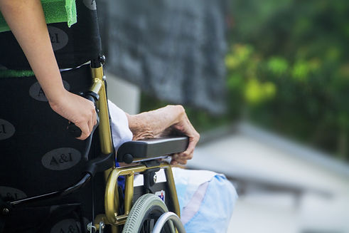 Canva - Elder Person on a Wheelchair.jpg