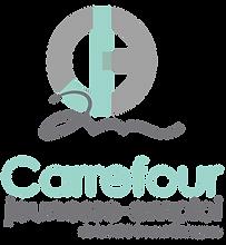 Logo_CJE-Carre_VectorielCouleur.png