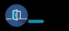 PorteEmploi_Logo_Couleur.png