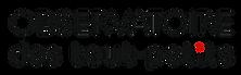logo_observatoire-PNG.png