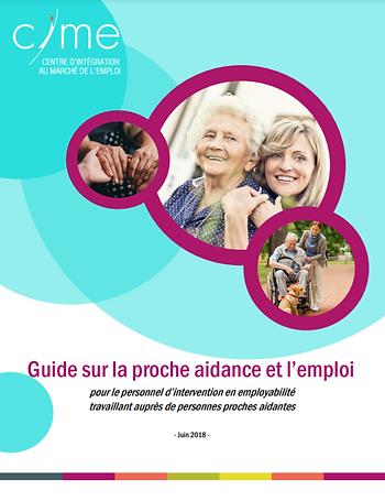 miniature Guide proche-aidance 2021-04-1