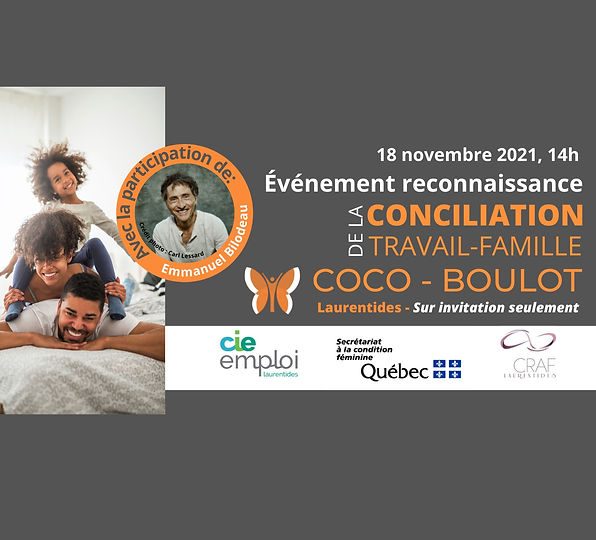 Promo concours CTF (3000 x 2000 px) (Invitation (carrée)) (1)_edited.jpg