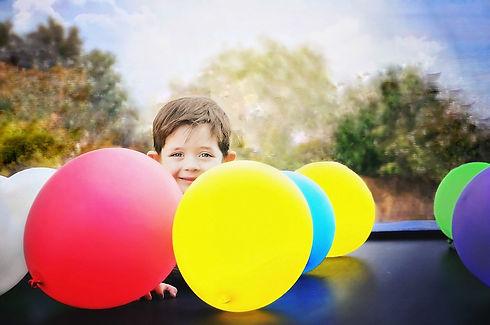 balloons-2074589_960_720.jpg