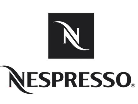 Nespresso-LogoPNG1.png