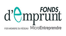 logo_FEL_FM.jpg