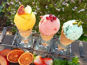 ice-cream-2202605_1920.jpg