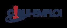CibleEmploi_Logo_RGB_Grand.png