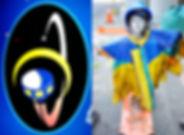artunlimited-web42.jpg