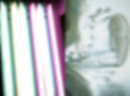 artunlimited-web62.jpg
