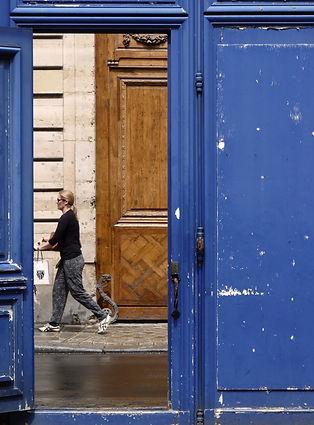 19-Puerta París.jpg