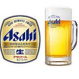 アサヒ生ビール1.jpg