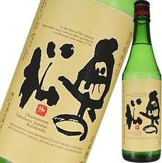 奥の松純米辛口.jpg