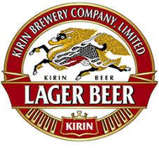 ラガービール.jpg
