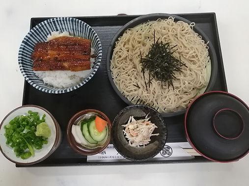 うな丼セット1800円.jpg