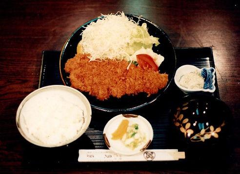 とんかつ定食1500円.jpg
