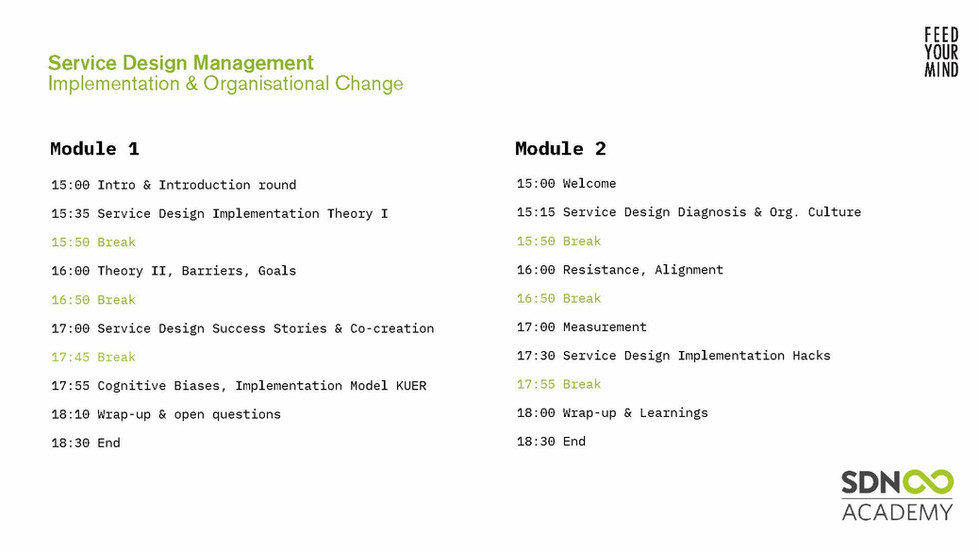 Intro_Page_6.jpg