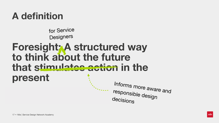 Pages from Nile-SDN-Service-Design-Future-Forecasting-2019-v1_Page_1.png