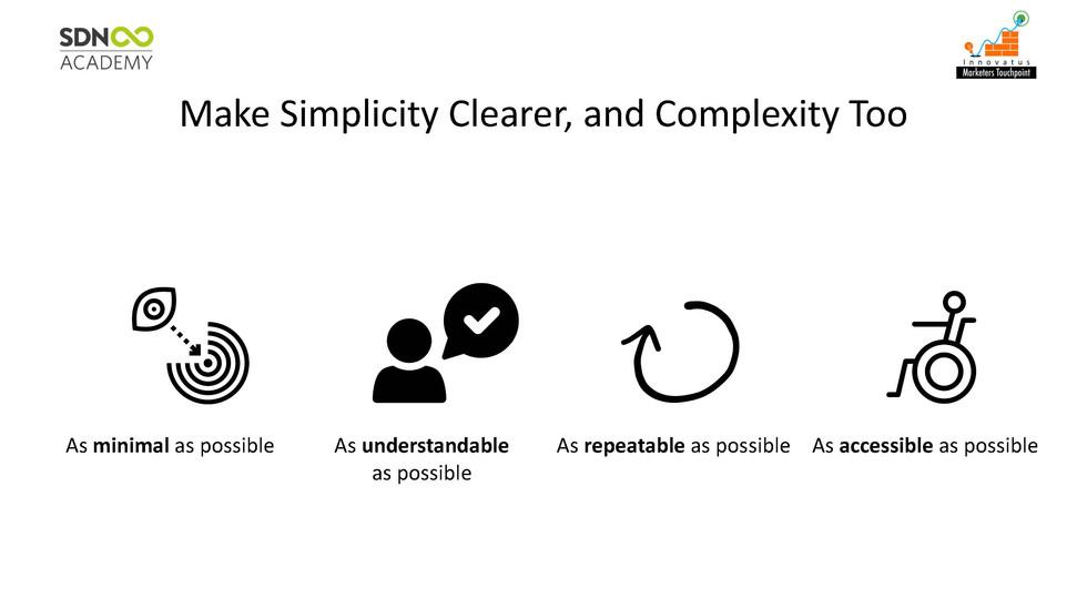 Work Simplification_Page_2.jpg