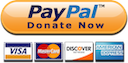 paypal-donate-button small.png