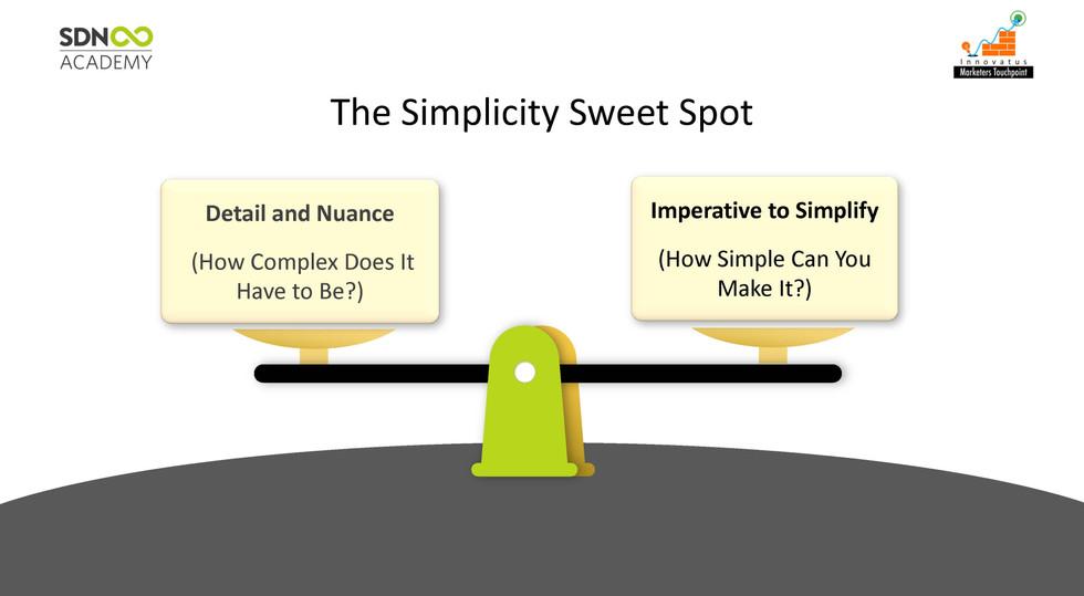 Work Simplification_Page_5.jpg