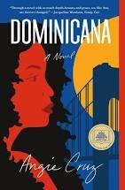 Dominicana By: Angie Cruz