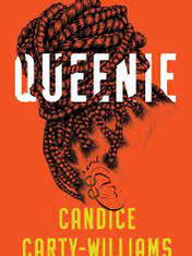 QueenieBy: Candice Carty-Williams