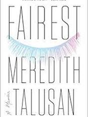 Fairest: A Memoir By: Meredith Talusan