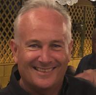Mike Turpin