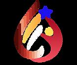website_logo_transparent_background (2)