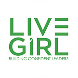 LiveGirl Logo