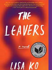 The Leavers By: Lisa Ko