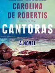 Cantoras By: Carolina De Robertis