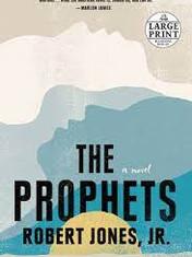 The ProphetsBy: Robert Jones, Jr.