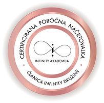 Certifikat infinity akademije_n.jpg
