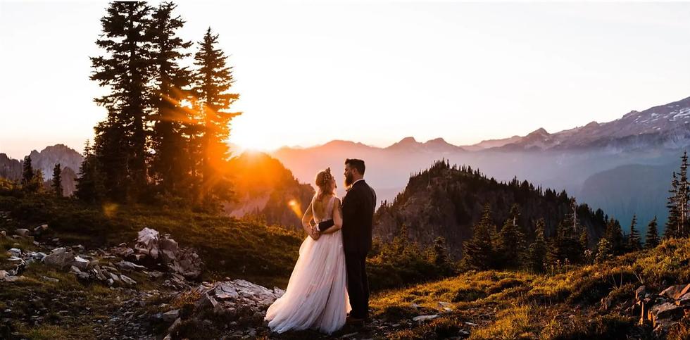 2021-01-12 14_06_55-Mount Rainier elopem