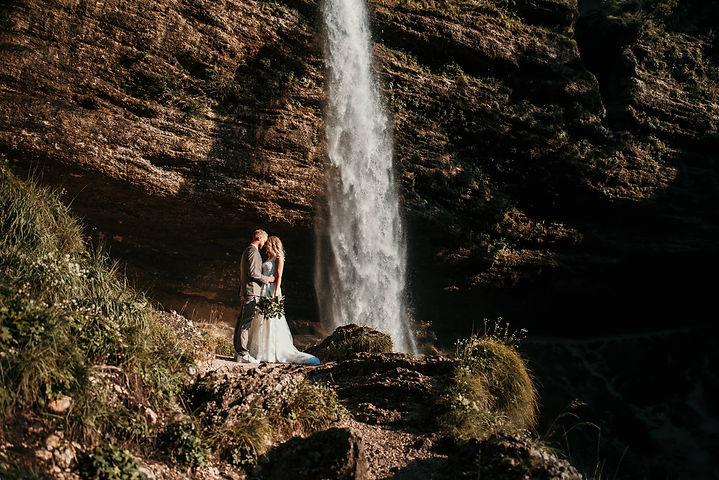 Organizacija porok, koordinacija porok, poročno svetovanje, organizatorka porok, poroke, zaroke, poroka, zaroka, poroka v naravi, športna poroka
