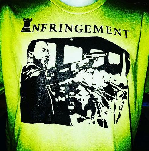 INFRENGMENT