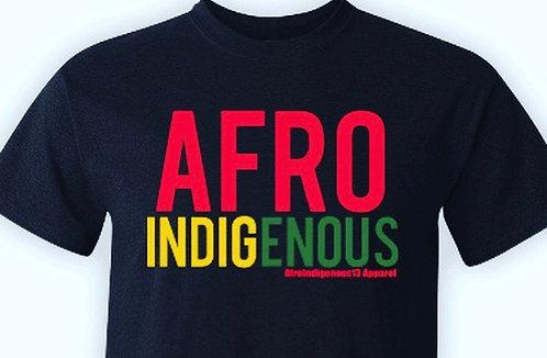 AfroInd1g3nous