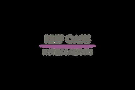 Reef Oasis.png