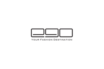 Logo EGO.png