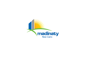 Madinaty Logo.png