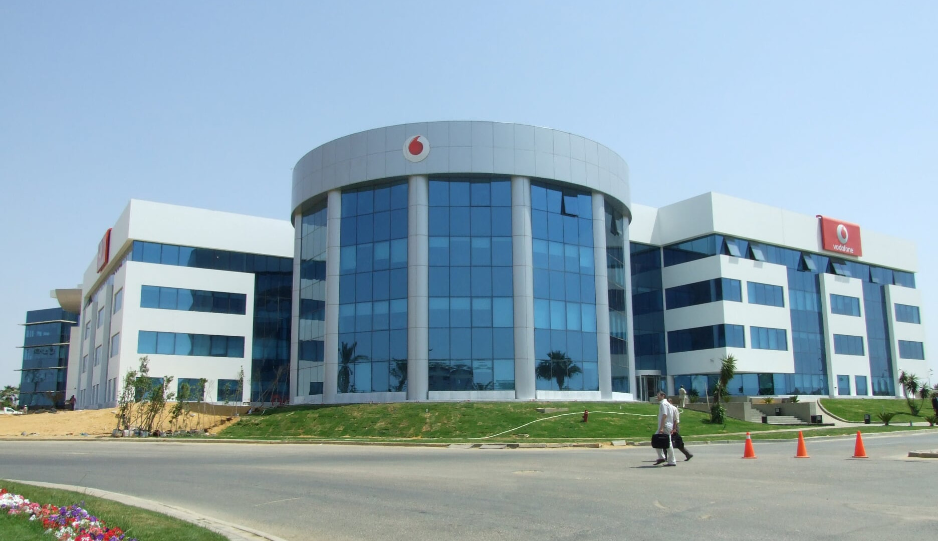 Vodafone 1.JPG