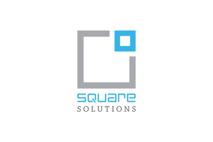 SQUARE Solutions logo.png